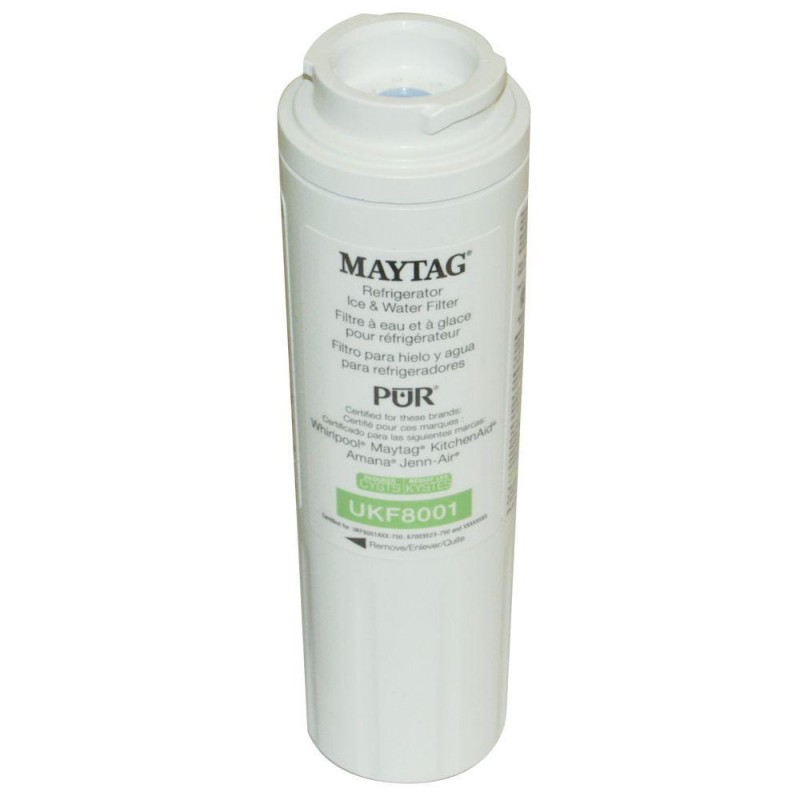 Maytag 67003523 Pur 750 Gallon 12 Month Refrigerator Water