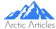 Arctic Articles
