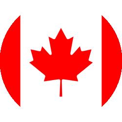 Canada Shipping $8.00 USD/ $11.20 CDN
